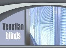 Kwikfynd Commercial Blinds Manufacturers allanson