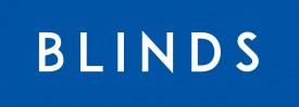 Blinds Allanson - Signature Blinds