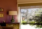 Allanson Double roller blinds 2